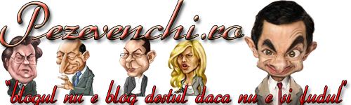 pezevenchi
