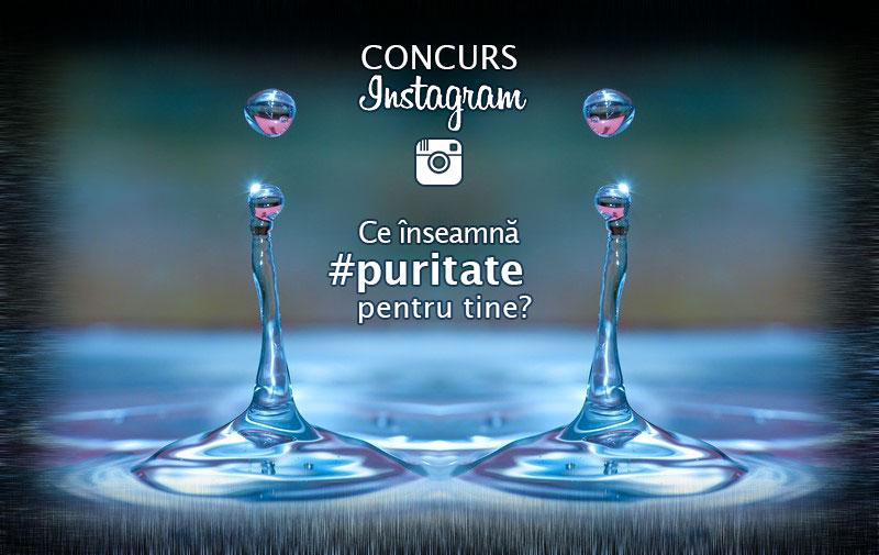 #puritate3