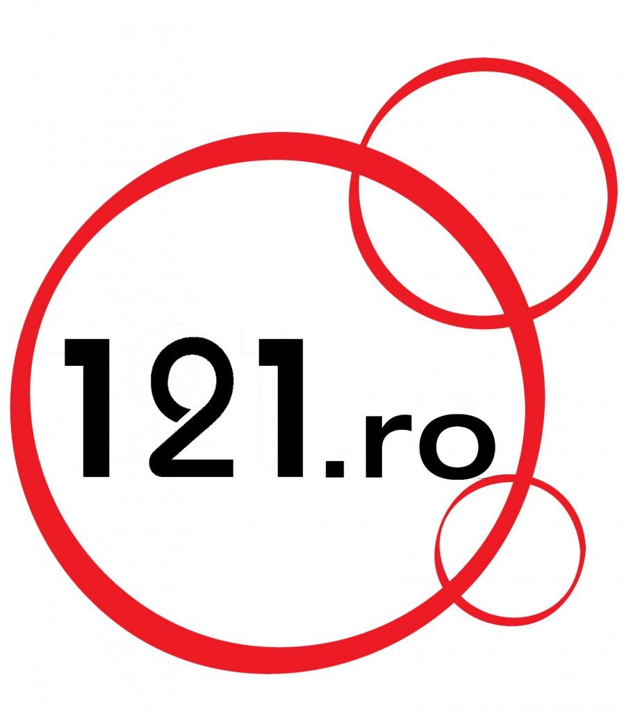 rosu_121