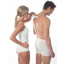silkn-glide-epilator-ipl2