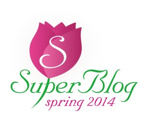 superblog-spring-logo-01-01