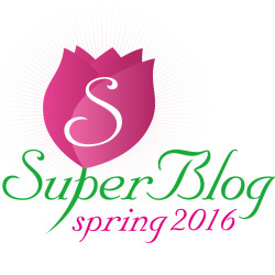 superblog-spring-logo-01