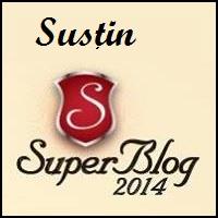 SustinSuperBlog2014