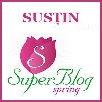 BannerSustinSuperBlog2014