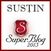 SustinSuperBlog2015