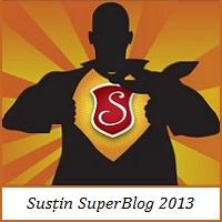 Banner Sustin Superblog 2013