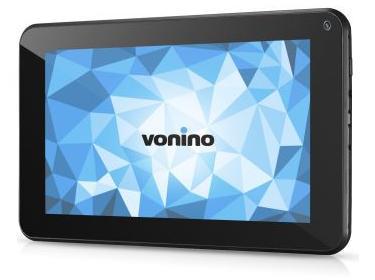 tableta_Vonino