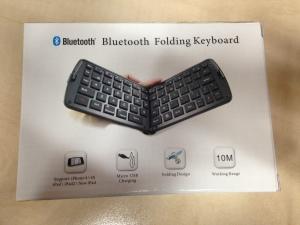 tastatura_Toyota