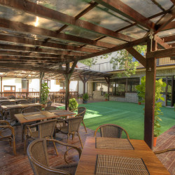 tur-virtual-hotel-complex-turistic-stejarii-brasov-036