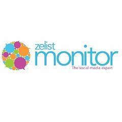 zelistmonitor1